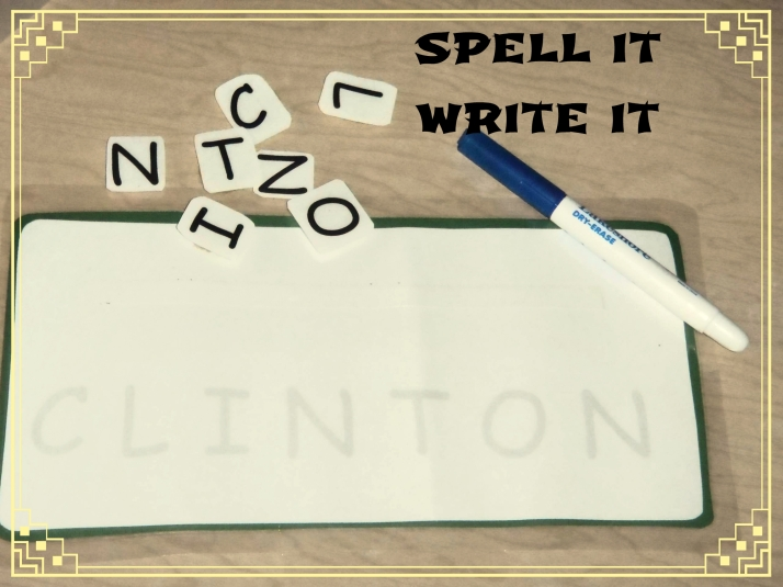 spell it write it pic 1 for blog