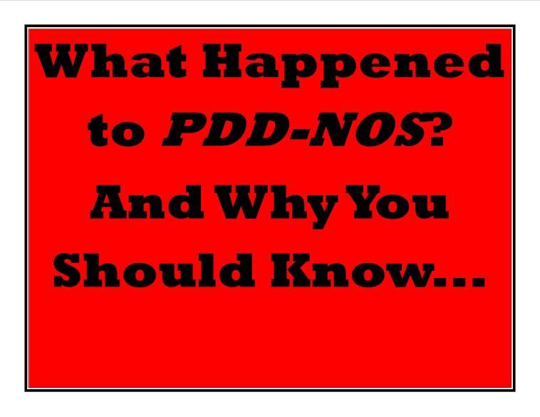 PDD NOS FINAL PIC