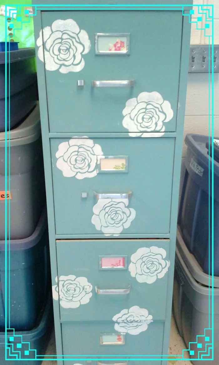 file cabinet edit